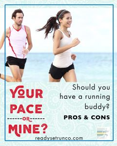 yourpace