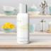 Gentle Healing Recovery Cream