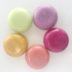 Pumice Soap Scrub Bar – Set of 5
