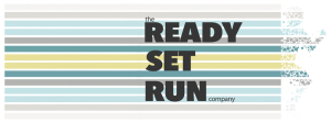 Ready Set Run Co