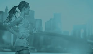 Ready Set Run Co | Specialized Skincare for Runners