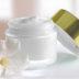 Marigold Eye Cream ~ Infused with Green Coffee Bean & Calendula